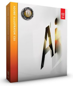 6f4374d8f6cdd783e8b015c3069e96b8 - Adobe Illustrator CS 5.v15.0 + Keymaker