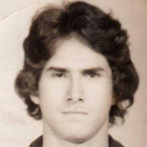 Jorge Alberto Marquez