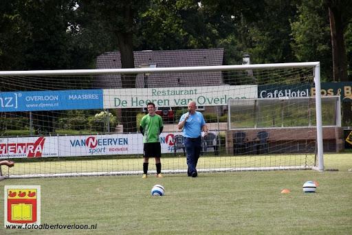 Finale penaltybokaal en prijsuitreiking 10-08-2012 (88).JPG
