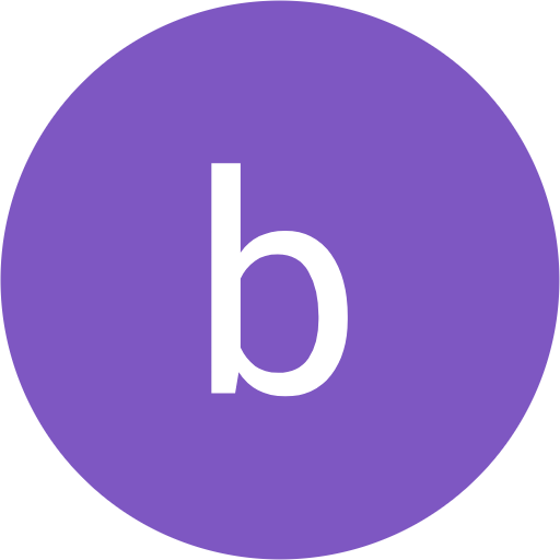 b vend