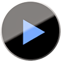 MX Player App voor Android, iPhone en iPad