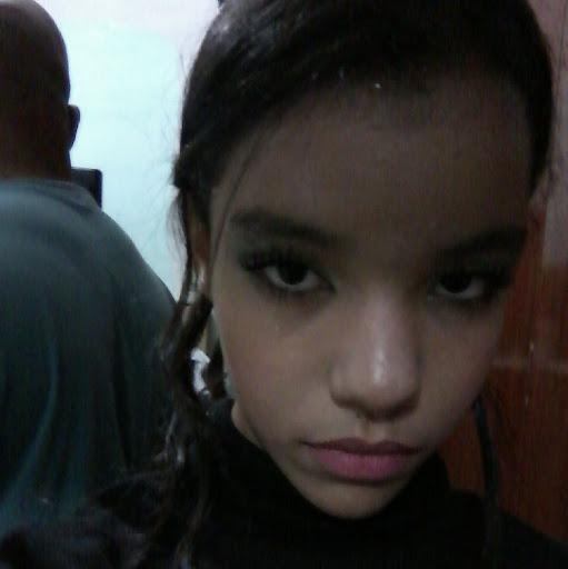 Ashley Ferreira Photo 21