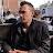 JW Haveman avatar image