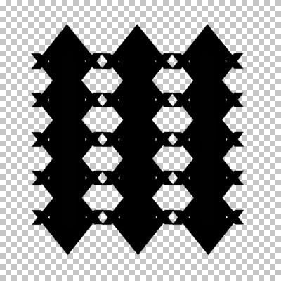 slat1-denise126.jpg