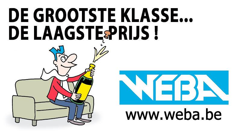 WEBA Meubelen - Google+