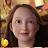 Leanna Robertson avatar image
