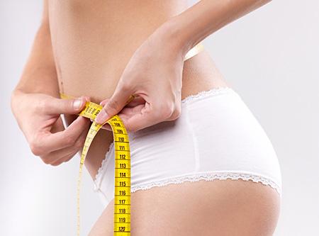 3 cách giảm mỡ bụng hiệu quả từ thiên nhiên