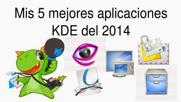 mis_5_mejores_aplicaciones_kde_2014_06.jpg