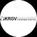 KRGV Autos Clasificados