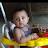 Deepak singh avatar image