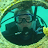 Ryan Perkins avatar image