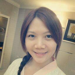 Eunice Goh Mik Chen