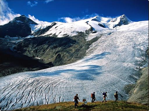 Schlaten Glacier, Hohe Tauern National Park, Austria.jpg