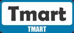 tmart china wholesaler