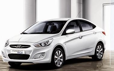 2015 Model Hyundai Accent Blue Fiyat Listesi