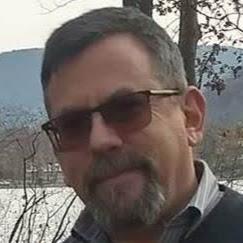 David M. Miller