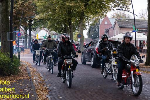 toerrit Oldtimer Bromfietsclub De Vlotter overloon 05-10-2014 (54).jpg