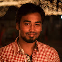 Benjir Ahmed