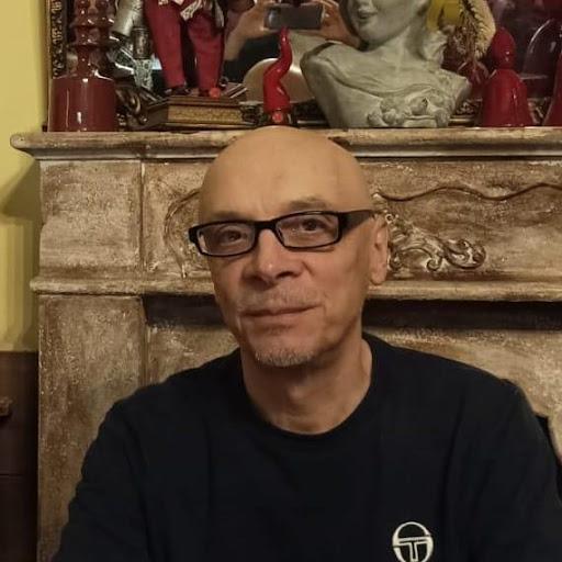 Massimo Bordonaro