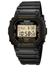 Casio G Shock : GA-110CR