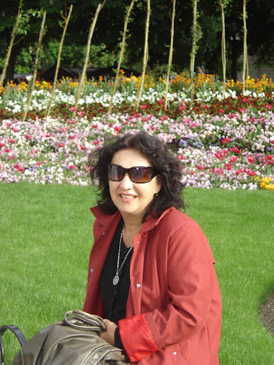 Norma Gutierrez Photo 23