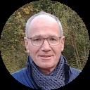 Michel CRAIPEAU
