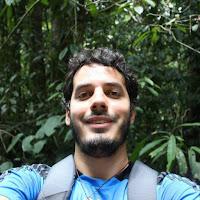 Juan Carlos Morales Mora's avatar