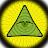 Ian hintz avatar image