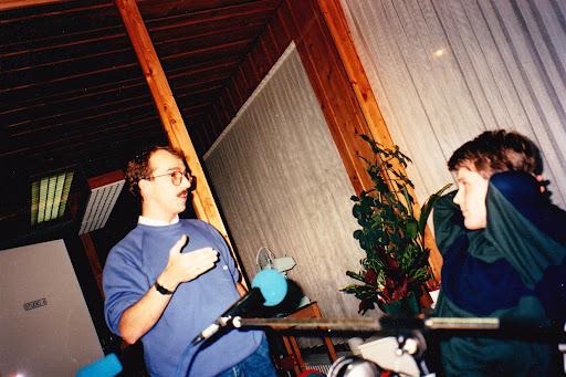 Will Rila en Rob Nijman Radio Grensland (3) 1989.jpg