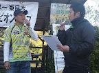 5位 渕井守プロ インタビュー3 2012-11-26T03:06:14.000Z