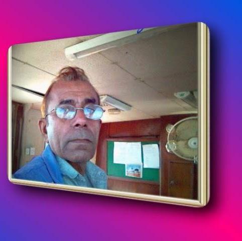 Muhammad Saleh Photo 35