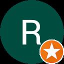 Reginald Reingoud