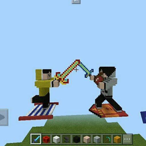 Mods For Minecraft That Work Aplikasi Di Google Play