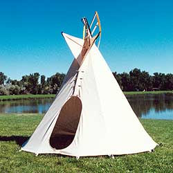 fine little blog t is for tipi. Black Bedroom Furniture Sets. Home Design Ideas