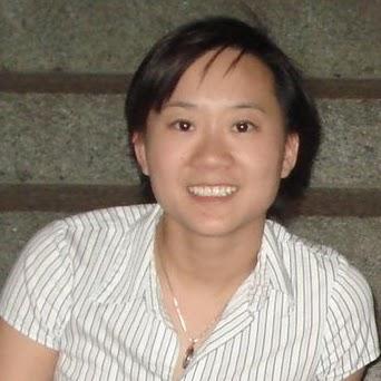 Lan Lam Photo 16