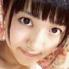 平田璃香子の写真のサムネ