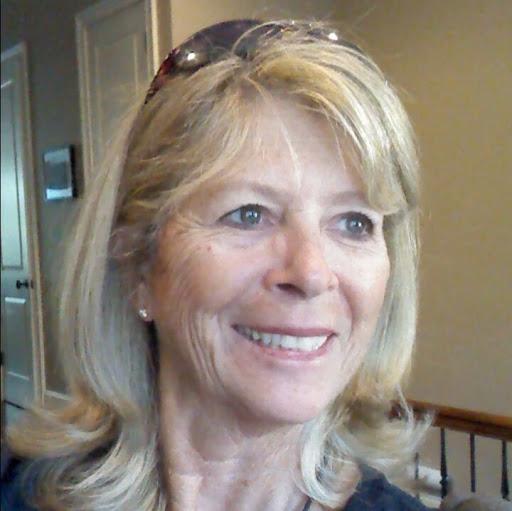 Paula Bilton