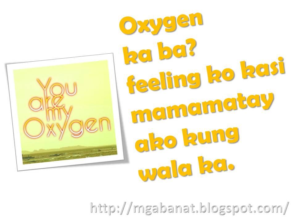 banat tagalog love quotes quotesgram