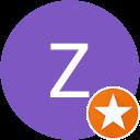Zenal Mutaqin