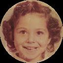 Debbie McKenzie