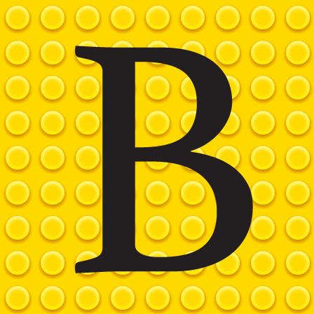boraunal