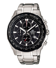 Casio Edifice : EF-341L-1AV
