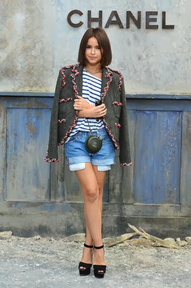 Miroslava-Duma-Chanel-Haute-Couture-Fall-2013-Front-Row-