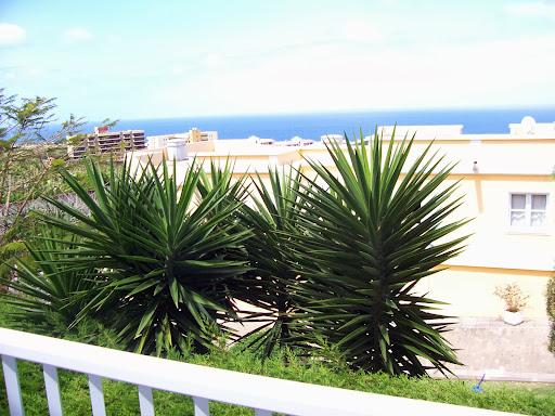 Casa en venta con 140 m2, 4 dormitorios  en Bajamar (San Cristóbal de