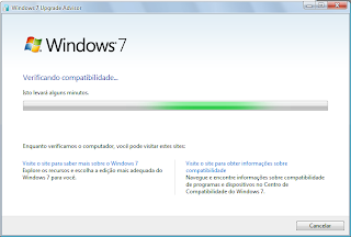 meu-computador-suporta-windows-7-seven? 2013