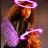 MR.TERRY JOHNSON Johnson avatar image