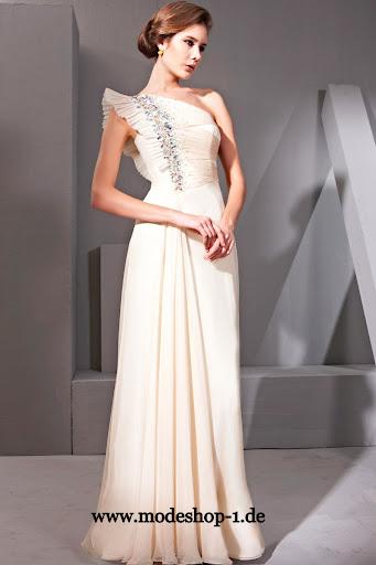 Braut mode brautkleid phnom penh