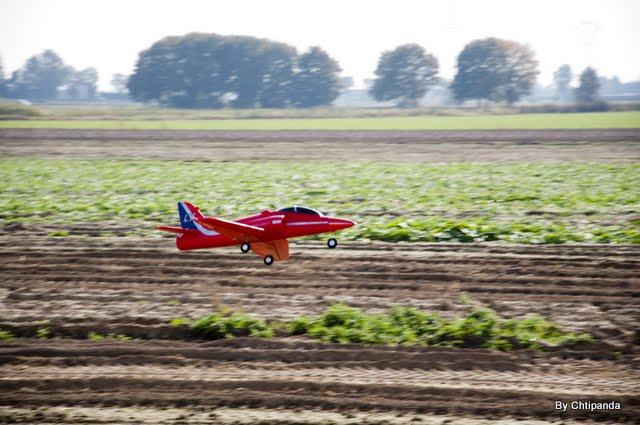 red arrow hawk 25092011-DSC_4549250911
