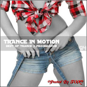 7a643c Download   Trance In Motion Vol.94 (2011)