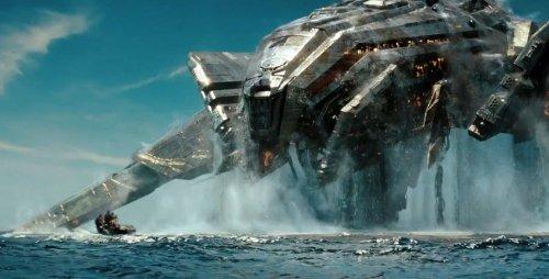 https://lh4.googleusercontent.com/-a_efWnwJZdk/TryROziYU3I/AAAAAAAASt0/uyVimUZIU6s/battleship-movie-2012.jpg